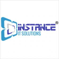 Instance IT Solutions