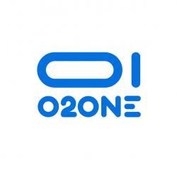 o2one labs