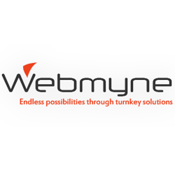 Webmyne Systems Inc.
