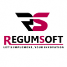 RegumSoft