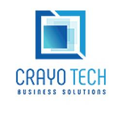 Crayo Tech Business Solutions