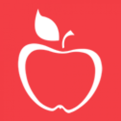 Red Apple Technologies Pvt Ltd