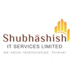 Shubhashish IT Services Limited