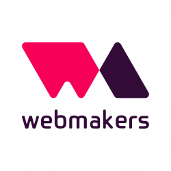 WebMakers Software House
