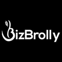 BizBrolly Solutions - Mobile Apps, Web Portals, IOT & CRM Development