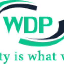 WDP Technologies Private Limited
