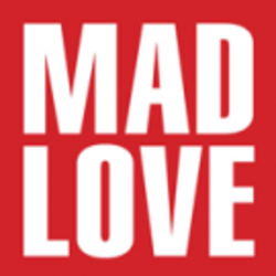 Mad Love Apps