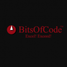 Bits Of Code Software Systems Inc