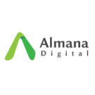 Almana Digital Solutions