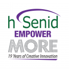 hSenid Outsourcing