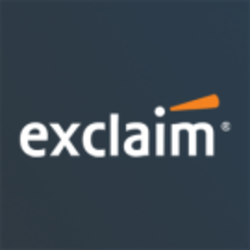 Exclaim Solutions