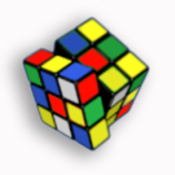 Rubiks Solutions