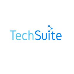 TechSuite