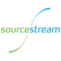 sourcestream