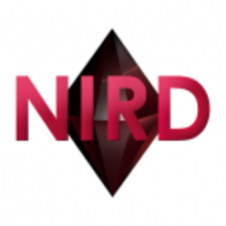 Northwest Independent Ruby Development (NIRD)