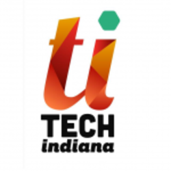 Tech Indiana Software Solutions Pvt Ltd