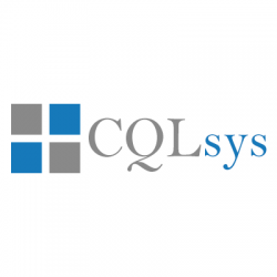 Cqlsys Technologies Pvt Ltd