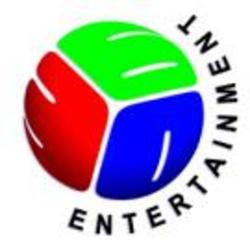 360Entertainment