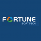 Fortune Softtech