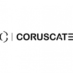 Coruscate Solutions Pvt Ltd