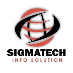 Sigmatech Infosolution