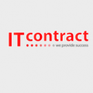 IT Contract