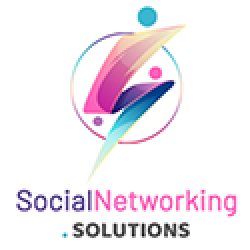 SocialNetworkingSolutions
