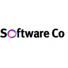 Software Co