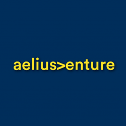 Aelius Venture Private Limited