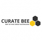 Curate Bee