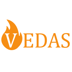 Vedas Labs