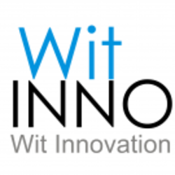 Wit Innovation Technologies Pvt Ltd