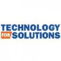 Technology For Solutions