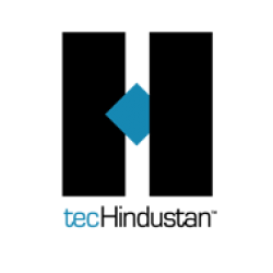 tecHindustan