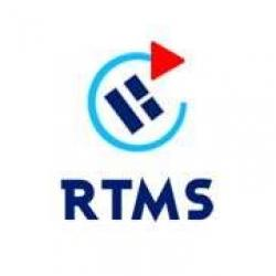 RTMS Websolutions
