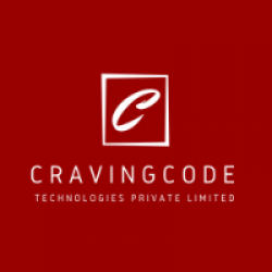 cravingcode technologies pvt ltd