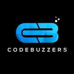 CODEBUZZERS TECHNOLOGIES