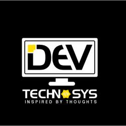 DevTechnosys Pvt Ltd
