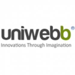 Uniwebb Software