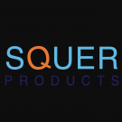 Squer Products