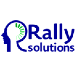 Rally Solutions Private Limited