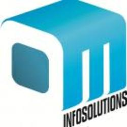 Om Infosolutions