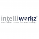 Intelliworkz Business Solutions