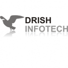 Drish Infotech Limited