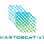 SmartCreatives