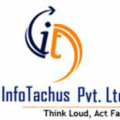 Infotachus Private Limited