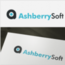 AshberrySoft
