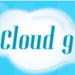cloud9technology