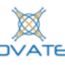 Ennovate360 Consulting Services