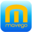 Mavego Mobile Apps
